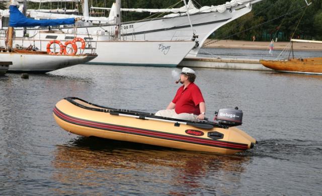 белуга в спб лодочные моторы