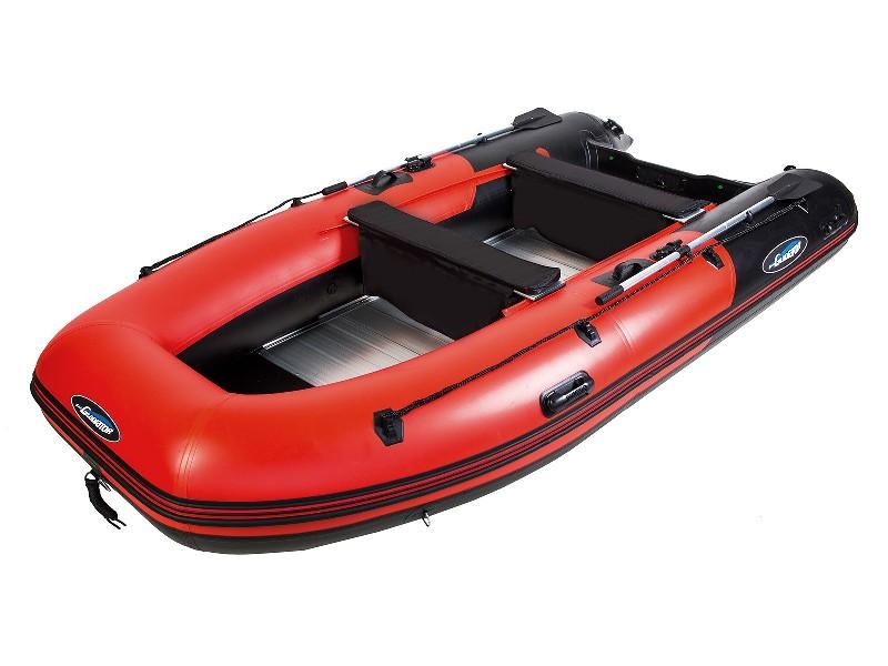 лодки пвх в омске гладиатор