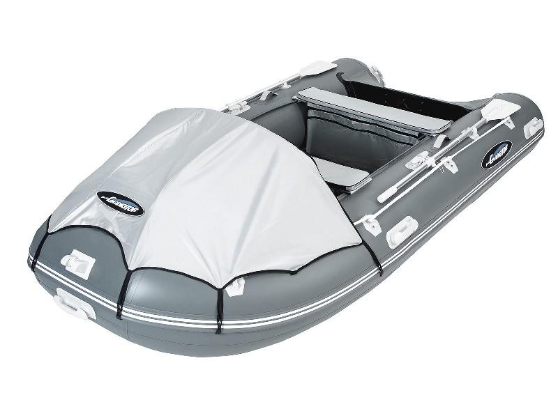 лодки пвх 1350