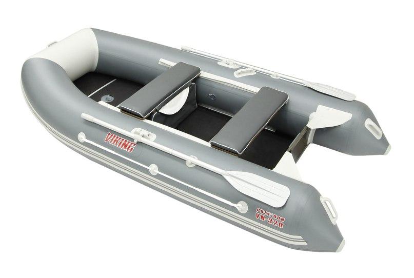 лодки пластиковые в эстонии