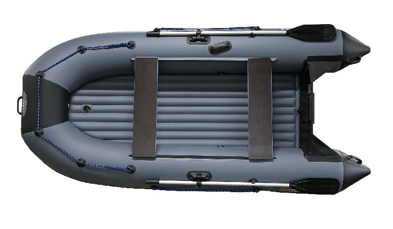аксессуары к лодкам из пвх профмарин