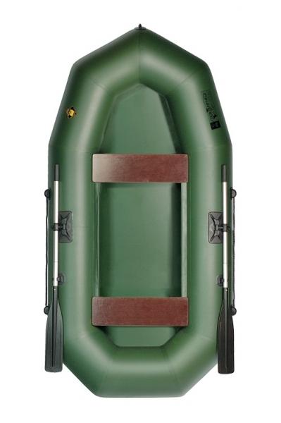 надувные лодки из пвх таймень купить