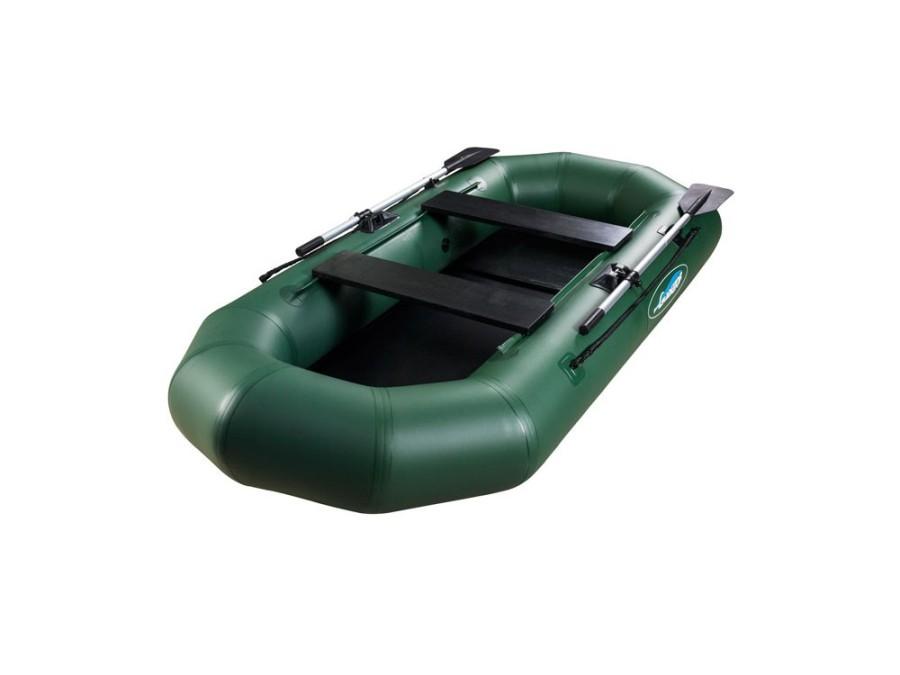 лодки с рук пвх в перми