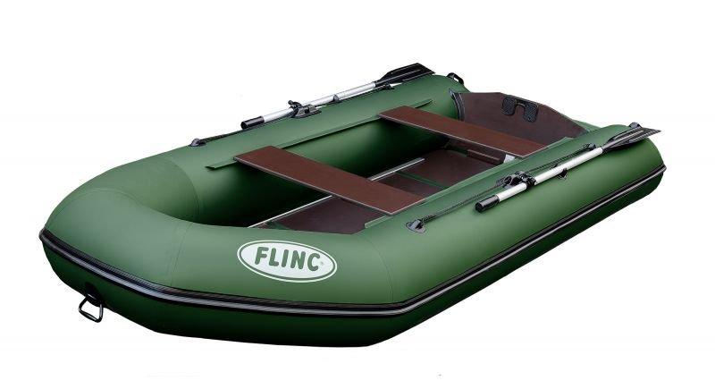 лодки пвх флинк an 320 люкс