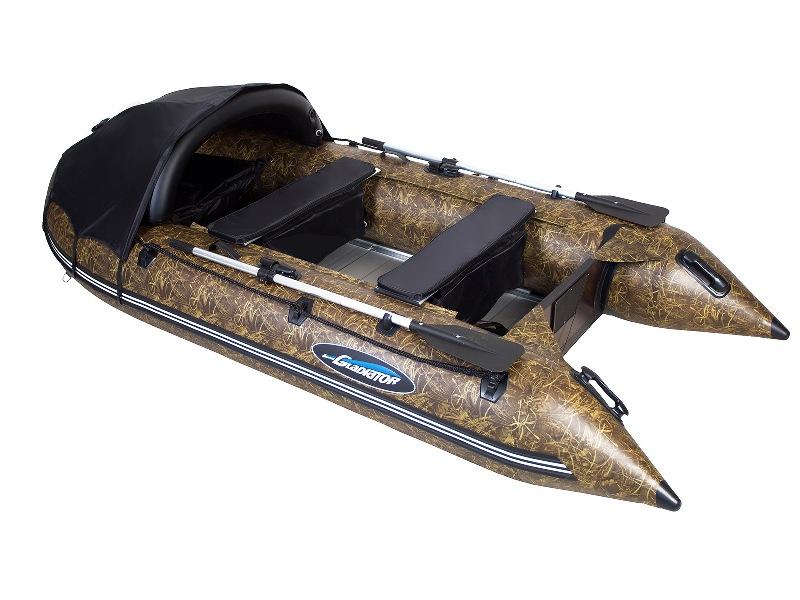 надувная лодка harris 330