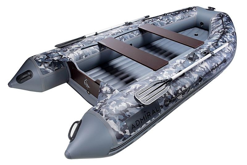 аксессуары на лодку пвх купить